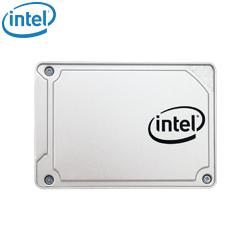 Intel 545s 512G SATA3 2.5吋 SSD固態硬碟