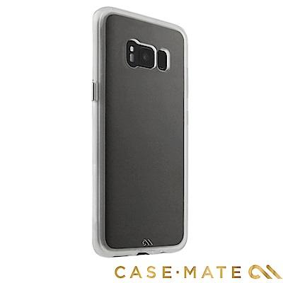 美國 Case-Mate Samsung Galaxy S8 Naked Tou...