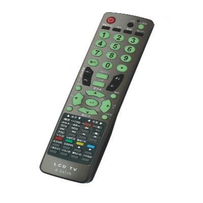 聯碩-禾聯液晶液晶電視遙控器R-2511D