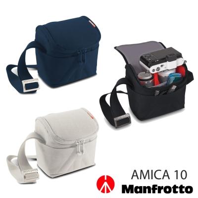 Manfrotto-曼富圖-AMICA-10-米卡