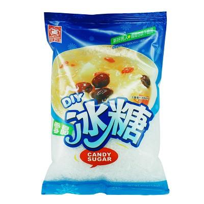 《日正》雪晶冰糖(400g)