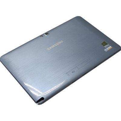 SAMSUNG 500t1c 系列專用 二代透氣機身保護貼