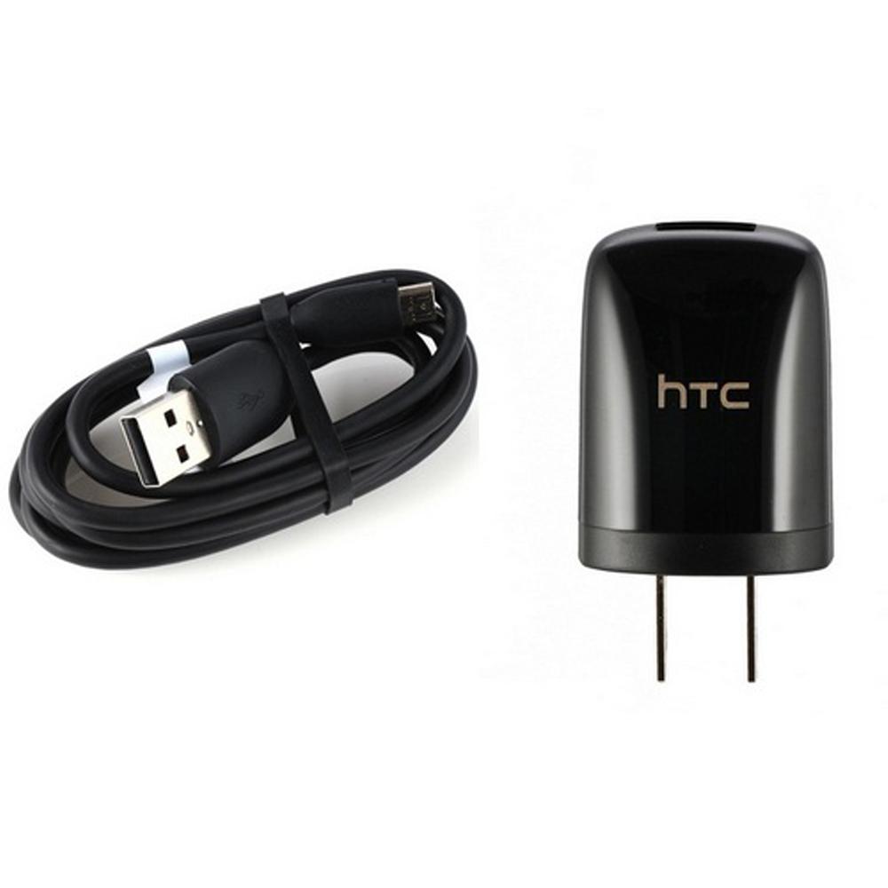 HTC 原廠充電組   無吊卡