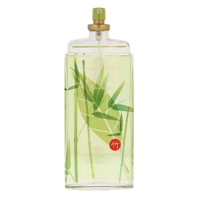 Elizabeth-Arden-雅頓-綠茶竹子淡香