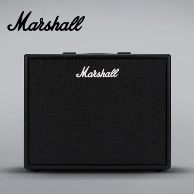 MARSHALL CODE50 內建效果藍芽吉他音箱