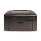 FujiXerox CP115w彩色無線網路印表機