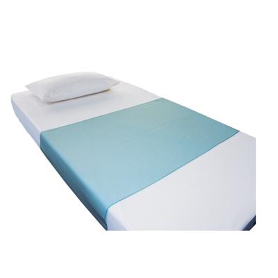 COTEX可透舒 防水透氣 吸溼快乾中單尿墊2入替換組