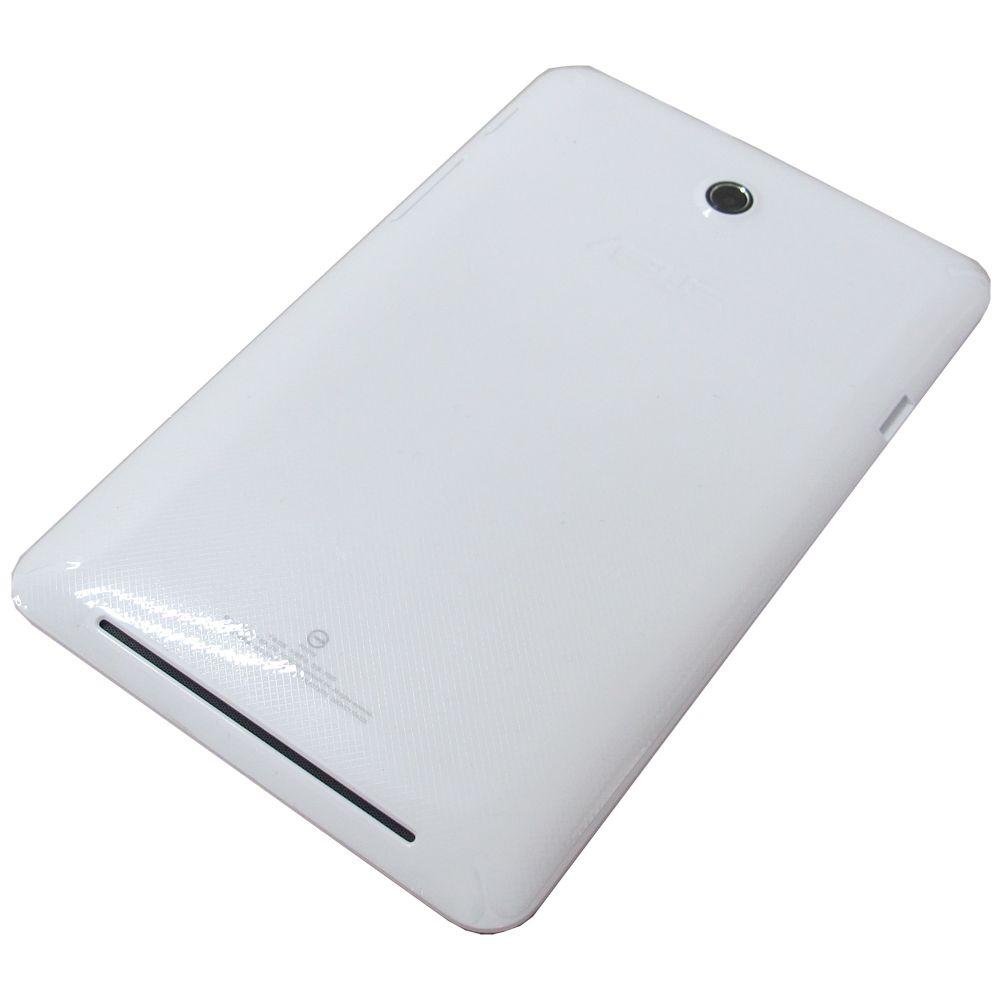 ASUS MeMO Pad ME173 ME173X HD7 平板專用 二代透氣機身保護膜 @ Y!購物