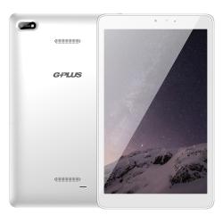 GPLUS S9016 10吋四核心智慧平板手機