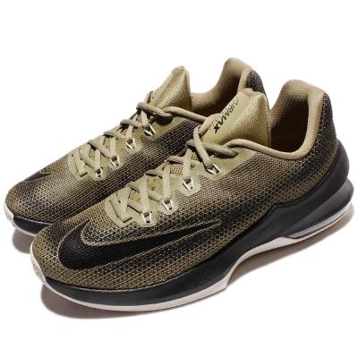 Nike Air Max Infuriate運動男鞋