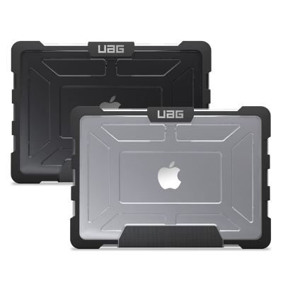 UAG MacBook Air 13吋 耐衝擊保護殼