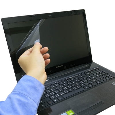 EZstick Lenovo G50 G50-80 專用 防藍光螢幕貼