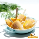 極鮮配 芒果鮮冰樂(80G±10%/支)-10支入