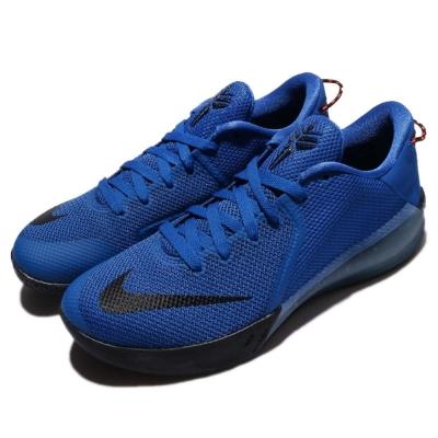 Nike Zoom Kobe Venomenon 男鞋