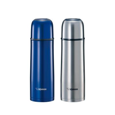 象印0.5L不鏽鋼真空保溫保冷瓶(SV-GR50)