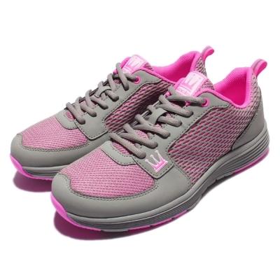 Dada Supreme 慢跑鞋 Run UP 女鞋