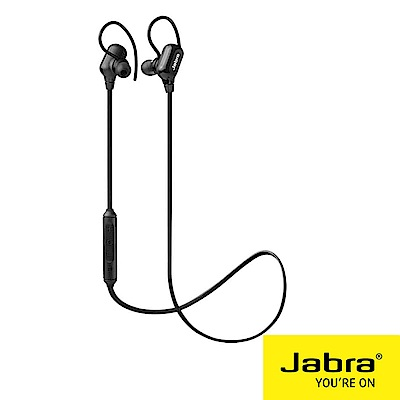 Jabra Halo Free藍芽無線耳機