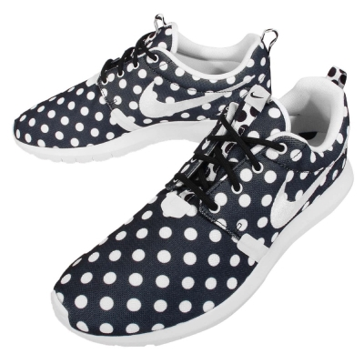 Nike Roshe Run Nm QS路跑慢跑男鞋
