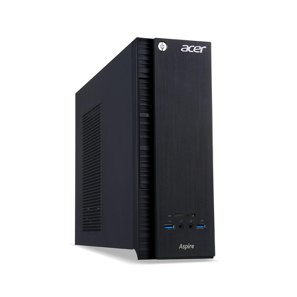 acer XC710 [衝鋒星艦] i7-6700高速四核Win10電腦