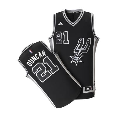 adidas-NBA-馬刺隊-Tim-Duncan