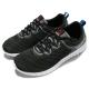 慢跑鞋-Reebok-Zquick-Lite-運動