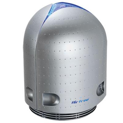 歐洲原裝進口-Airfree-E125-空氣消毒抑菌機-適用13-15坪
