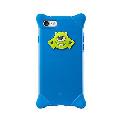 Bone  iPhone 7Plus / 8Plus泡泡保護套-大眼仔
