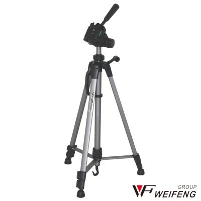 WEIFENG-偉峰-WT-3520-握把式三腳架