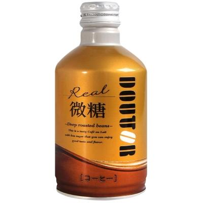 Jay Ray Foods 羅多倫咖啡-香醇(260g)