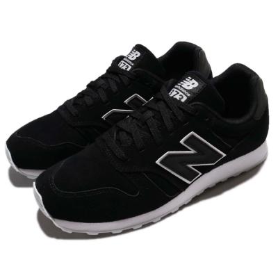 New Balance 休閒鞋 373 D 復古 女鞋 男鞋