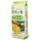 正益 天然之源蔬菜蘇打餅乾(150g) product thumbnail 1