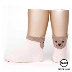 STEIFF德國 Baby 童短襪