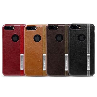 NILLKIN Apple iPhone 7 Plus 尊銘商務保護殼