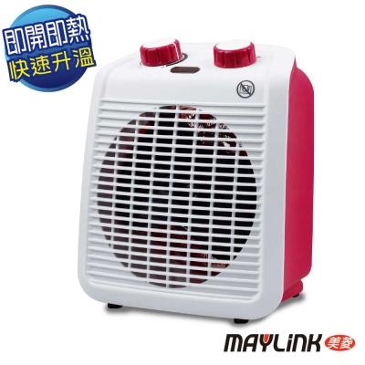 MAYLINK美菱-ZW-106FH-超導體三溫暖