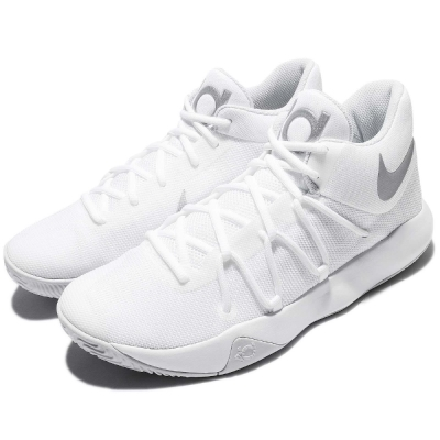 Nike-籃球鞋-KD-Trey-5-男鞋