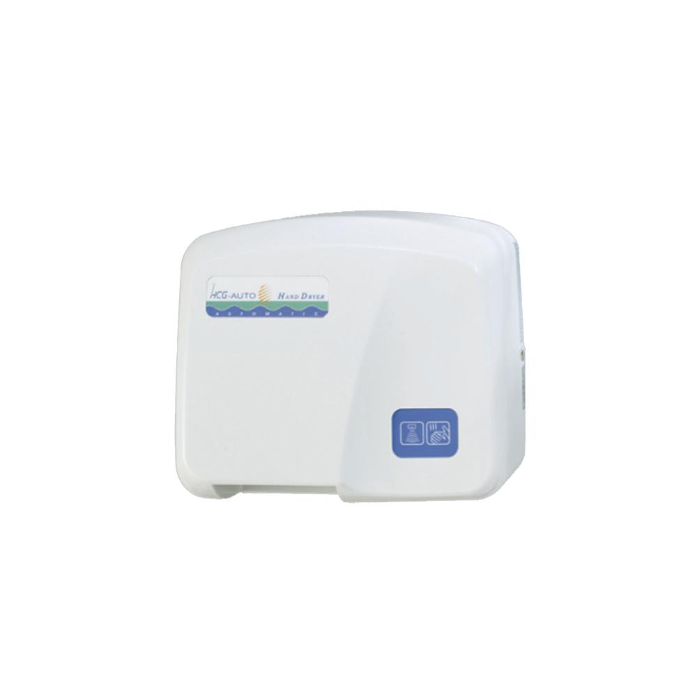 HCG HD439自動烘手機-110V