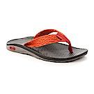 美國Chaco。女 戶外運動涼鞋 沙灘款CH-ETW01HE55(威尼斯晨曦)
