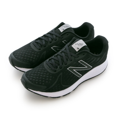 New Balance 紐巴倫 經典-慢跑鞋-男