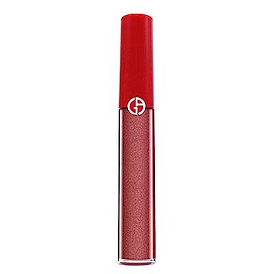 (即期品)GIORGIO ARMANI(GA) 奢華絲絨訂製唇萃#508 6.5ml