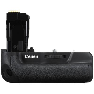 Canon BG-E18 原廠電池把手 (公司貨)