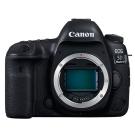 Canon EOS 5D Mark IV Body 單機身 (平輸中文)