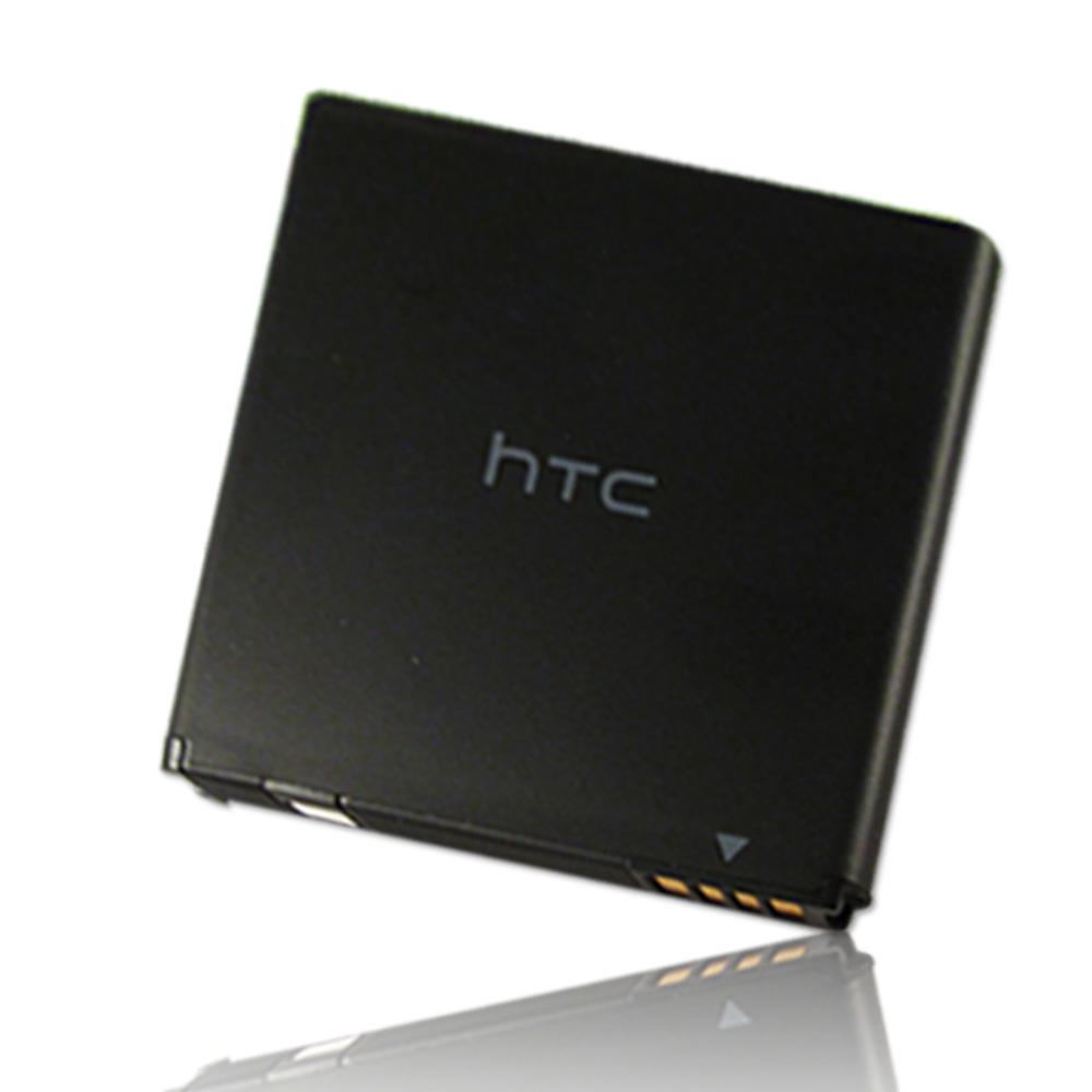 HTC Sensation Z710E手機原廠電池
