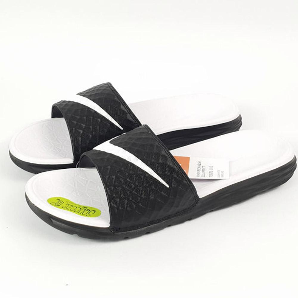 Nike 拖鞋 BENASSI 男女鞋