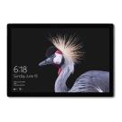 微軟New Surface Pro i7 16G 512GB 平板電腦(不含鍵盤/筆/鼠)