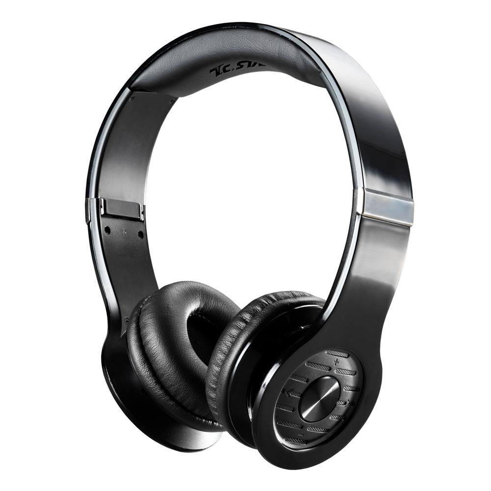 T.C.STAR藍牙無線耳機麥克風TCE6850