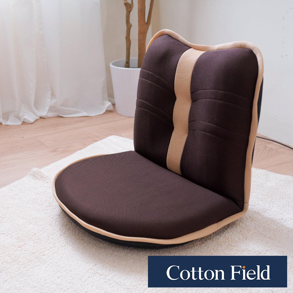 棉花田 安谷 多段式折疊和室椅
