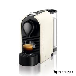 Nespresso 膠囊咖啡機 U