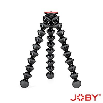 JOBY 金剛爪5k腳座 JB01509 JB46(台閔公司貨)
