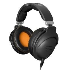 SteelSeries 賽睿 9H 頂級 耳機麥克風