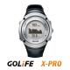 GOLiFE-GoWatch-X-PRO-全方位智